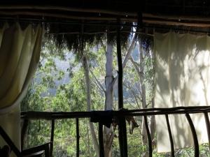 Eco Quechua Lodge Peru