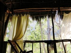 Eco Quechua Lodge Santa Teresa Peru