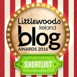 Blog-Awards 2016_Shortlist