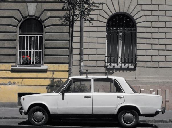 car-budapest-3.jpg